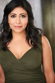 Rita Rani Ahuja - IMDb