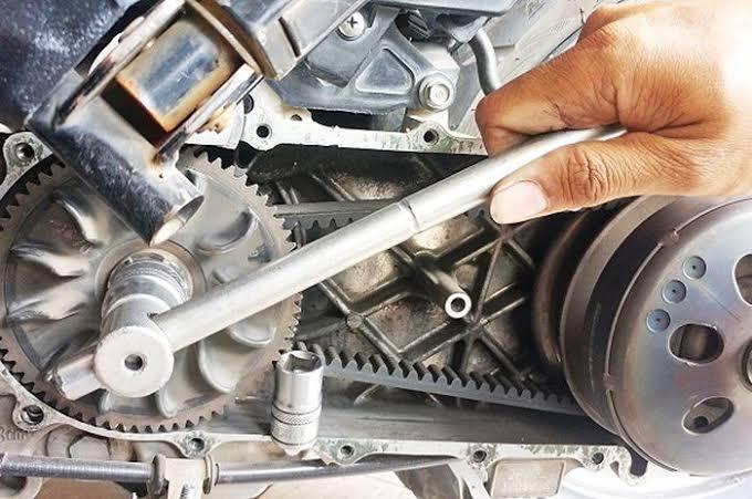 """Image result for pulley kendaraan bermotor"""""""