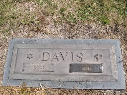 Adele Davis