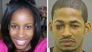 Man Indicted for Murder of Phylicia Barnes Acquitted For Third Time | Afro