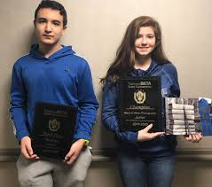ACMS students to compete in national competition