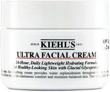 kiehl s makeup removers in