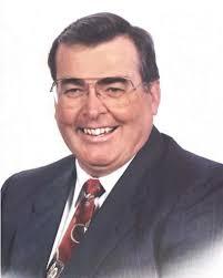 Alfred Johnson Obituary - Hampton, Virginia | Legacy.com