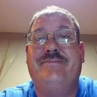 Dustin Cox - United States   Professional Profile   LinkedIn