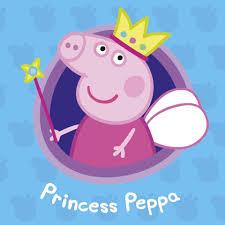 Heo Peppa - Home