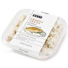 publix southern potato salad
