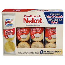 lance cookie nekot van o lunch creme 13