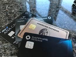 filing a credit card chargeback