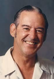 Byron Griffin Obituary - Victoria, TX