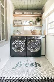 Laundry Room Decals Wash And Dry Vinyl Decals Laundry Etsy In 2020 Laundry Room Decals Laundry Room Decor Laundry Room Design