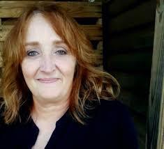 Tammy Johnson (Author of Royal Rescue)