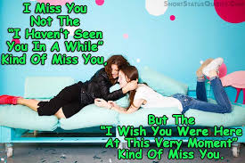 missing friend status i miss my best friend quotes