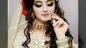 beautiful makeup by kashif aslam