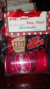 pin by grace deangelis on cheer gifts