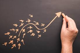 5 Hal Agar Bisnis Tetap Eksis dan Bertahan Lama - Pawoon