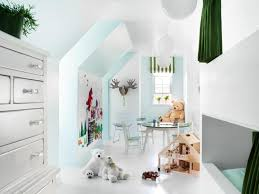45 Small Space Kids Playroom Design Ideas Hgtv