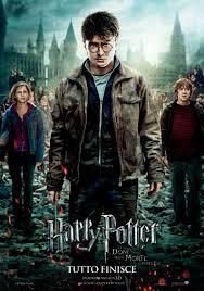 Daruma-View Cinema: Harry Potter e i Doni della morte - parte 2 ...
