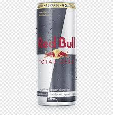 minuman energi red bull monster energy