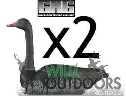 Ducked Up Window Decal Decoy Duck Hunter Decoy Call Waterfowl Duck Hunting