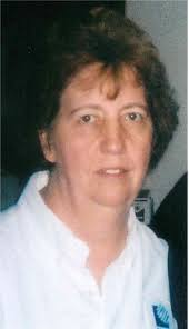 Hilda King Grant Obituary - Visitation & Funeral Information