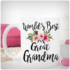 105 cool gifts for grandma