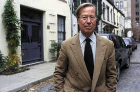 Liberalism for Now by Paul Starr | Ronald dworkin, Great philosophers, Photo