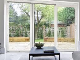 patio doors sliding glass doors