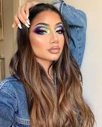 makeup by alinna contacts saubhaya makeup