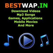 bestwap india mobile
