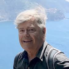 Ted Smith | Environmental Film Festival