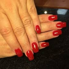 happy nails spa closed 2019 all