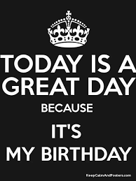 th baby happy birthday to me quotes birthday quotes