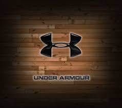 45 under armour camo wallpaper on