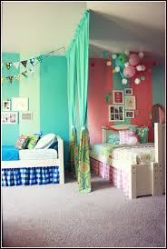 Collections Of Room Divider Kids
