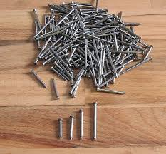 round nails 20mm 25mm 30mm 40mm nail
