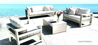 osh outdoor furniture outdoor furniture