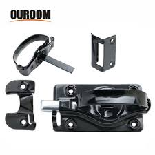 Best Selling Top Quality Heavy Duty Thumb Fence Gate Latch Buy Heavy Duty Thumb Fence Gate Latch Heavy Duty Thumb Fence Gate Latch Heavy Duty Thumb Fence Gate Latch Product On Alibaba Com