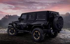 54 jeep wrangler hd wallpapers