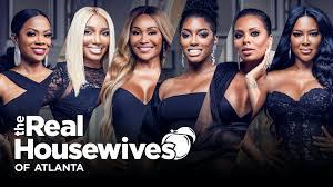 Atlanta Season 12 Ep,17 ...