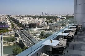 grande arche hotels find 63 hotel
