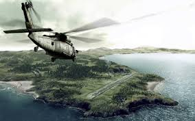 best 25 helicopter 3d wallpapers on