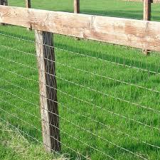 Redbrand Wire Horse Fencing Horse Fencing Pasture Fencing Horse Barns