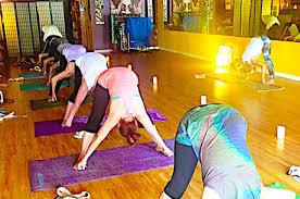 source studio yoga and fitness
