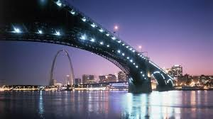 st louis wallpapers wallpaper cave