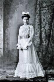 """Marietta Ida """"Metta"""" Porter Cook (1885-1977) - Find A Grave Memorial"""