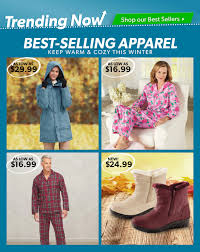 50 off carol wright gifts coupon