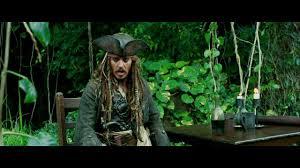 1° Trailer Ufficiale Italiano - Pirati dei Caraibi - Oltre i ...