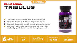video tribulus ultimate nutrition you