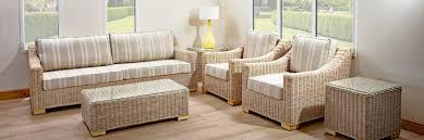 indoor cane rattan furniture