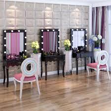 studio makeup table saubhaya makeup